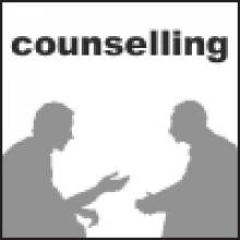 Haryana Medical 2015 Counselling