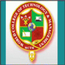 World College of Technology and Management, Gurgaon Announces B.Tech 2015 Admissions