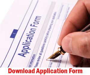 IBPS Clerk 2015 Application Form