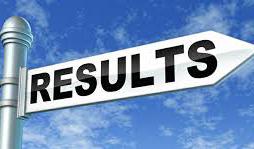 AP PG MET 2016 Result