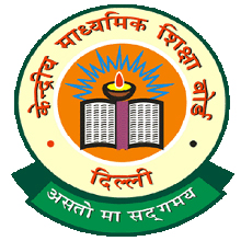 AIPMT 2015 seat allotment result for Round 1 declared