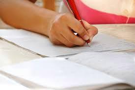 CDS II 2015 Exam Pattern & Syllabus