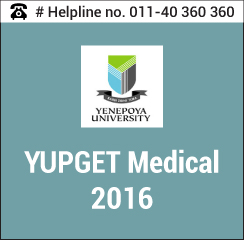 YUPGET 2016