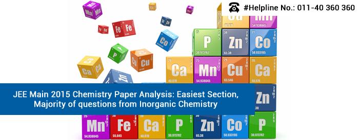 jee main 2014 question paper pdf download