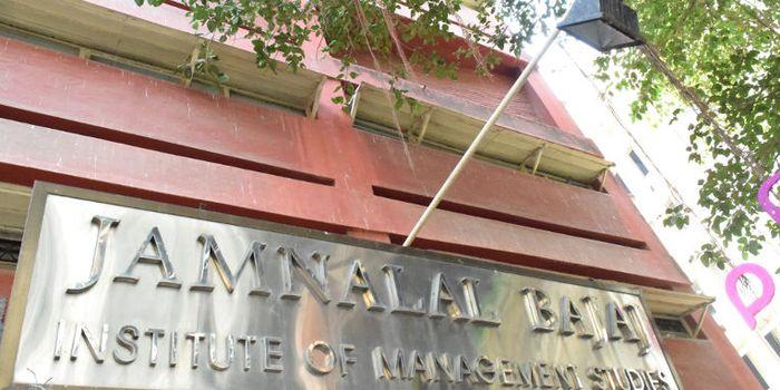 JBIMS Mumbai Admission Process and Fee