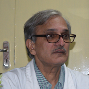 Medical College Director Interview: Only 20 per cent Indian medical colleges are good, says AIIMS Bhubaneswar Director