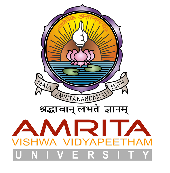 Amrita University gets USD 118K grant for research on design and evaluation of DRFM Mitigation System