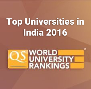 QS World ranking 2016-17: IISc, IITs slip from their positions