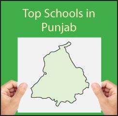 Top Schools in Punjab 2016
