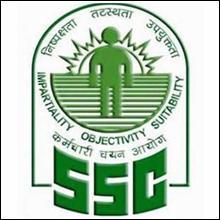 SSC CHSL 2016 applications begin from Oct 8; Tier 1 Exam from Jan 7