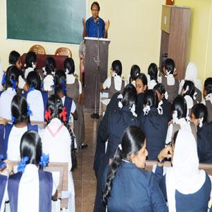 India's best schools: Choosing the right stream