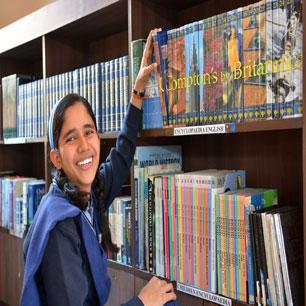 India's best schools: VidyaGyan