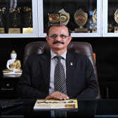 India's best schools: A good public school teaches values of equality and camaraderie, says Indian Public School Conference chairman