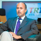 India's best schools: Technology when used responsibly has a positive impact on learning process, says TRIO World Academy Head