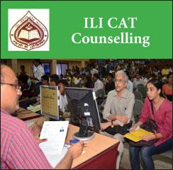 ILI CAT Counselling 2017