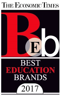 Economic Times to announce 1st edition of best education brands on Feb 24