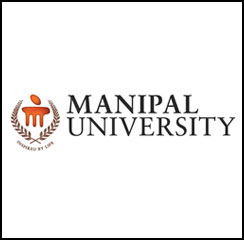 Admissions open for law courses at Manipal University, Jaipur