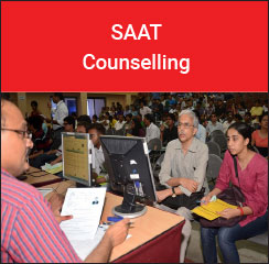 SAAT Counselling 2017