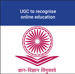 UGC to recognise online education; invites feedback on draft regulations