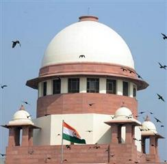 SC directs Tamil Nadu to conduct medical admissions through NEET