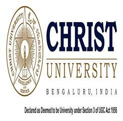 Christ University Journalism 2018