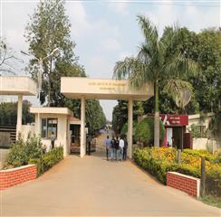 Xavier University, Bhubaneswar announces MBA admission 2018