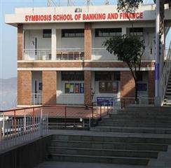 SSBF announces MBA admission 2018