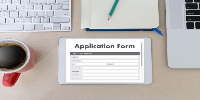 TISSNET MBA Application Form 2019