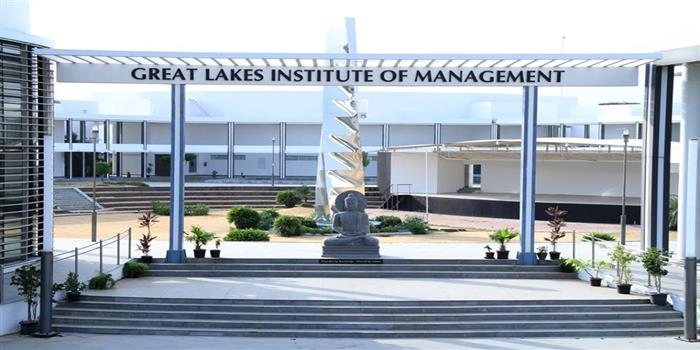 GLIM Chennai announces PGPM and PGDM admissions 2018