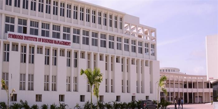 SIBM Hyderabad announces MBA admission 2018