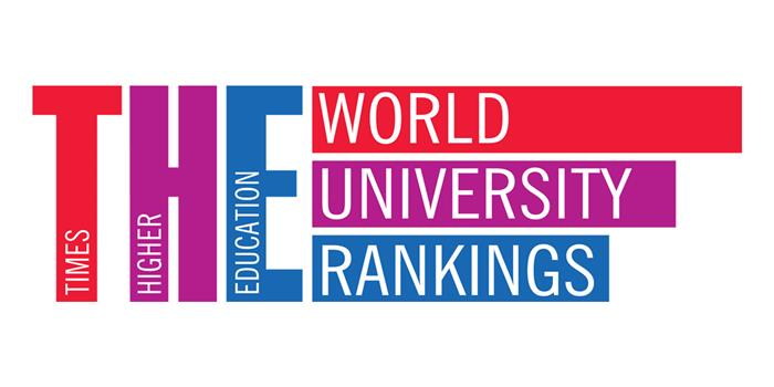 THE World University Rankings 2018: Pride moment for Indian Engineering institutions; 11 among top 500 globally