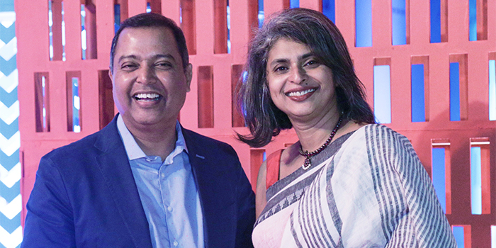 Pearl Academy enters into an exclusive tie-up with Amazon