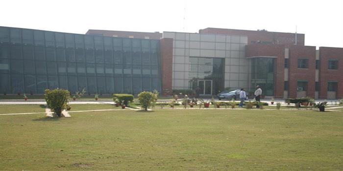 Jaipuria Institute of Management, Indore announces PGDM admission 2018