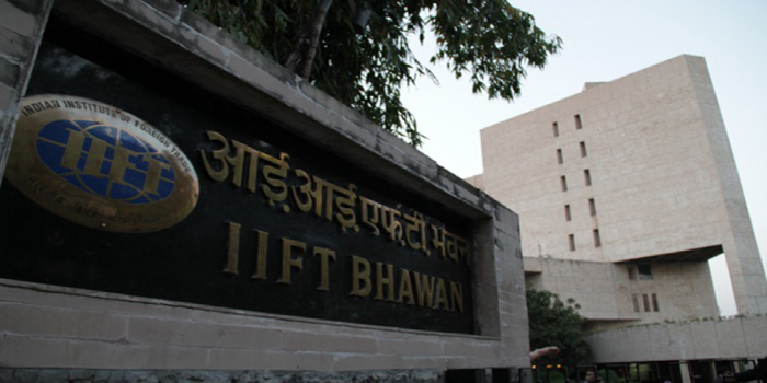 IIFT Summer Placements 2017-19: 11 percent increase in average stipend