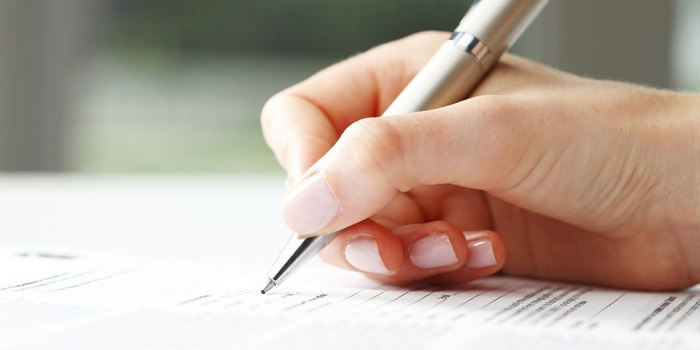 SET Law Application Form 2018