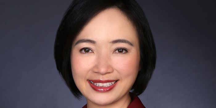 'B-Schools need to produce research, be it academic or real-time business related,' says Annie Lo, Senior Vice President and Chief Officer, Asia Pacific, AACSB International