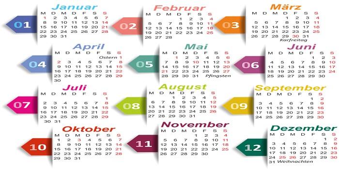 IPU CET Law Important Dates 2018