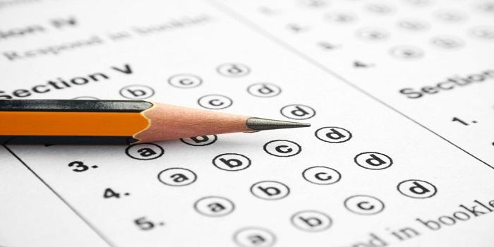 IPU CET Law Answer Key 2018