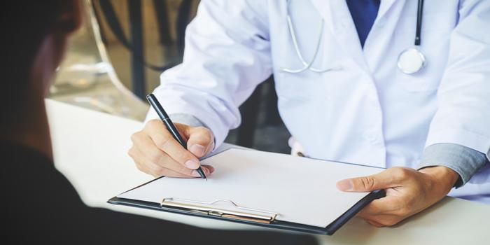 Maharashtra PG Medical Merit List 2018