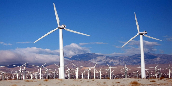 MBA in Energy Management: Better Managers for Better Energy