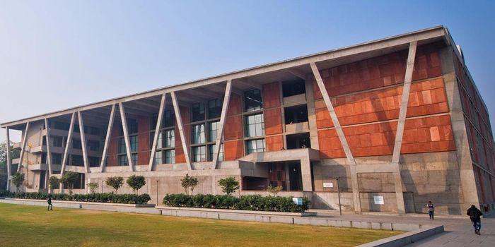 Amrut Mody School of Management (AMSOM) announces MBA admissions 2018