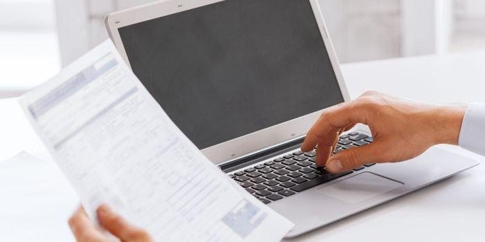 Maharashtra M.Tech Application Form 2018