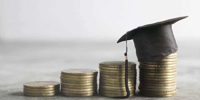 Funding your MBA: Know all about MBA Education Loan options