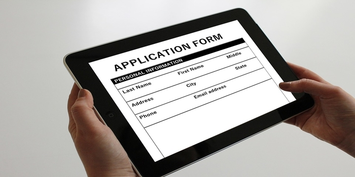 Odisha MBBS Application Form 2018