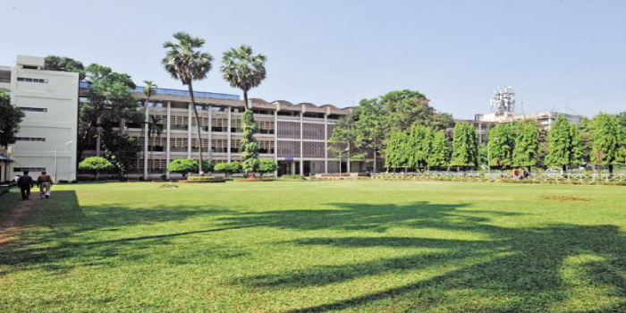 SJMSoM IIT Bombay Summer Placement Report 2017 – 19: FMCG/FMCD Sector sees the highest number of recruitments