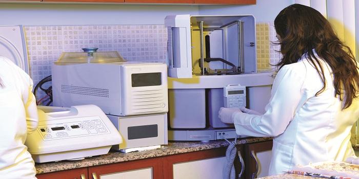 Career as a Biomedical Engineer - Engineering or Medicine? Choose both!