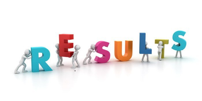 Tamil Nadu 12th Result 2019