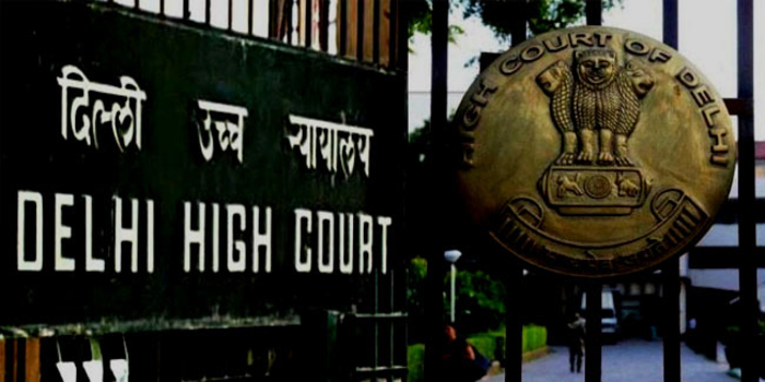 NEET Controversy 2018: CBSE issues public notice on eligibility; petitioners to approach Delhi HC
