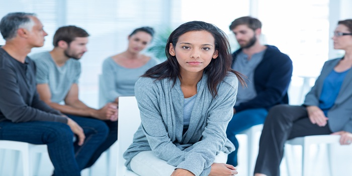 Career as Mental Health Counsellor - Making sense of the world around and within
