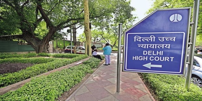 NEET 2018: All aspirants can apply for now, rules Delhi HC